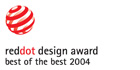 reddot_best-of-the-best_2004.jpg