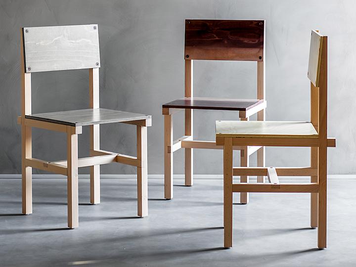 Amazing Bla Station We Make Innovative Design Furniture Using Unemploymentrelief Wooden Chair Designs For Living Room Unemploymentrelieforg