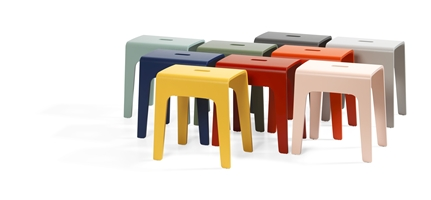 Brilliant Products Bla Station Bralicious Painted Fabric Chair Ideas Braliciousco