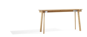 Size Bar Table | L905