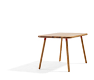 Honken Table | L14