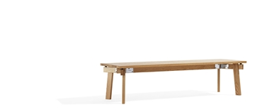 Size Coffee Table | L905