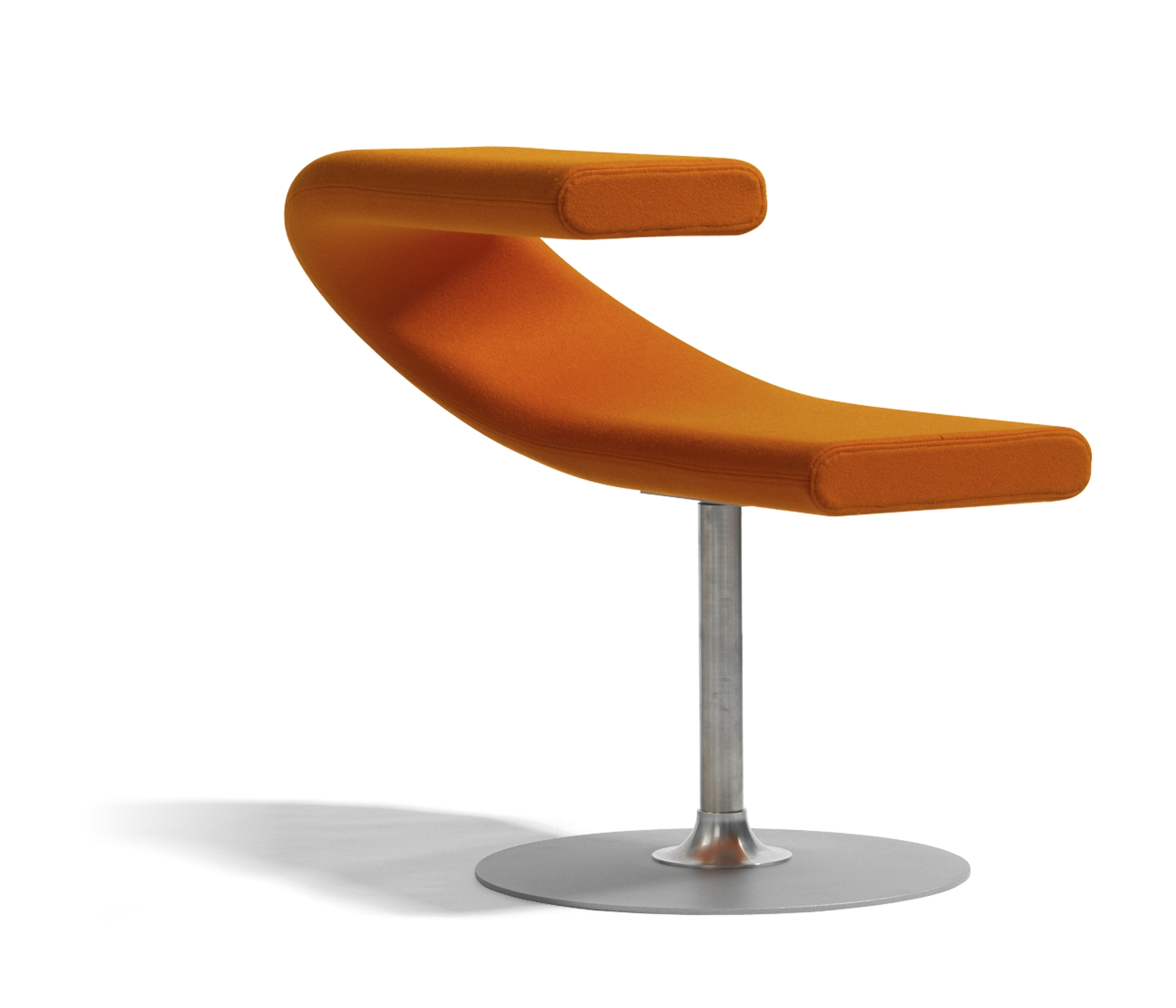 enovation sove stol