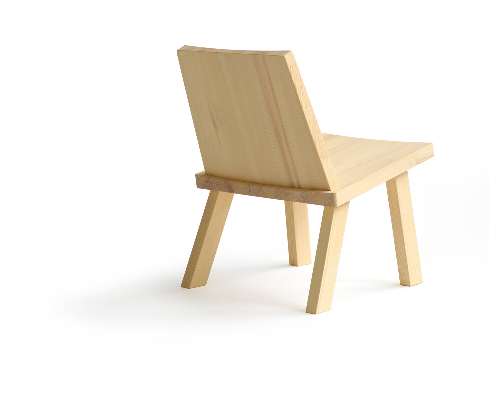 Stupendous Products Bla Station Inzonedesignstudio Interior Chair Design Inzonedesignstudiocom