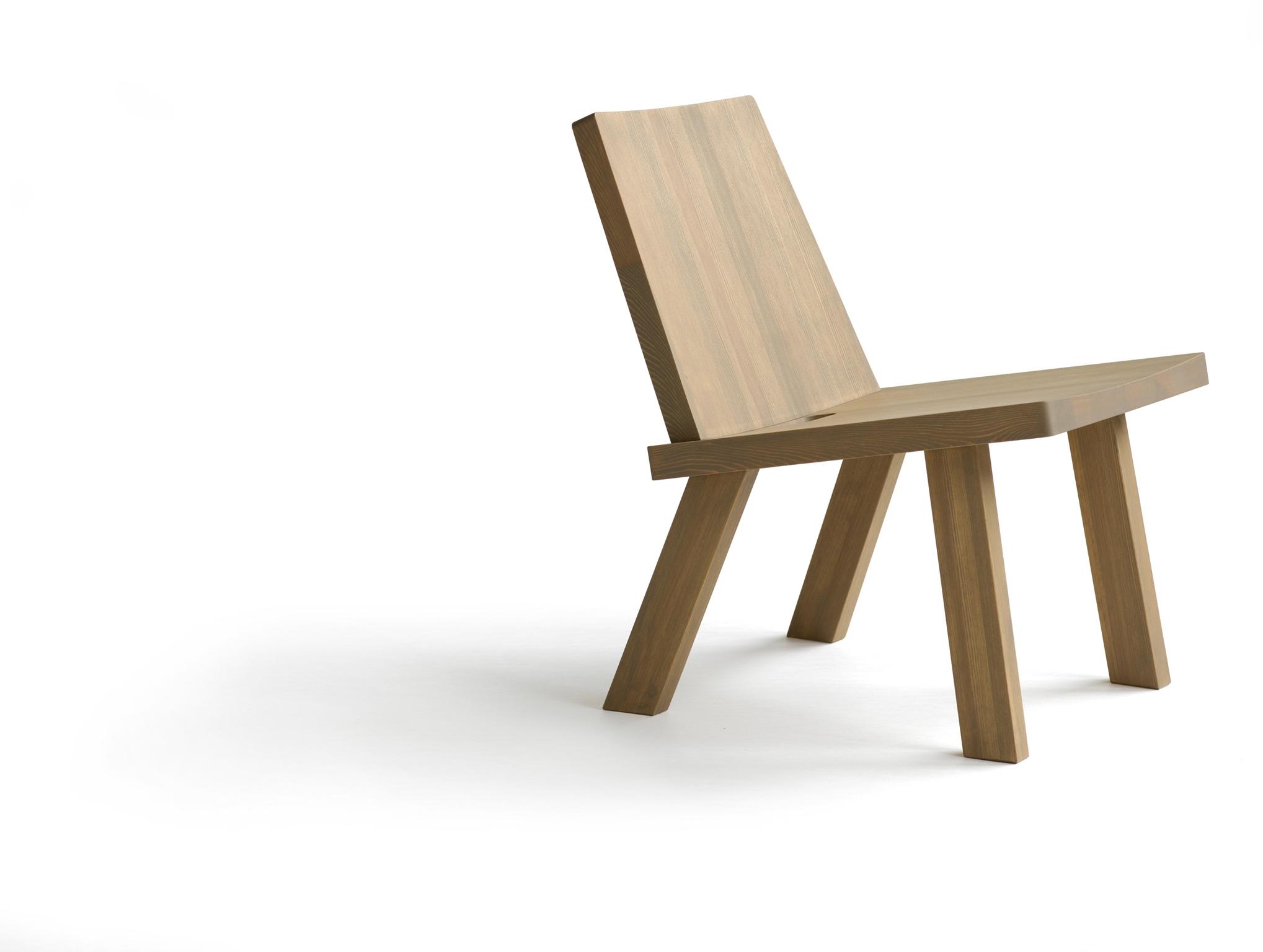 Peachy Products Bla Station Inzonedesignstudio Interior Chair Design Inzonedesignstudiocom
