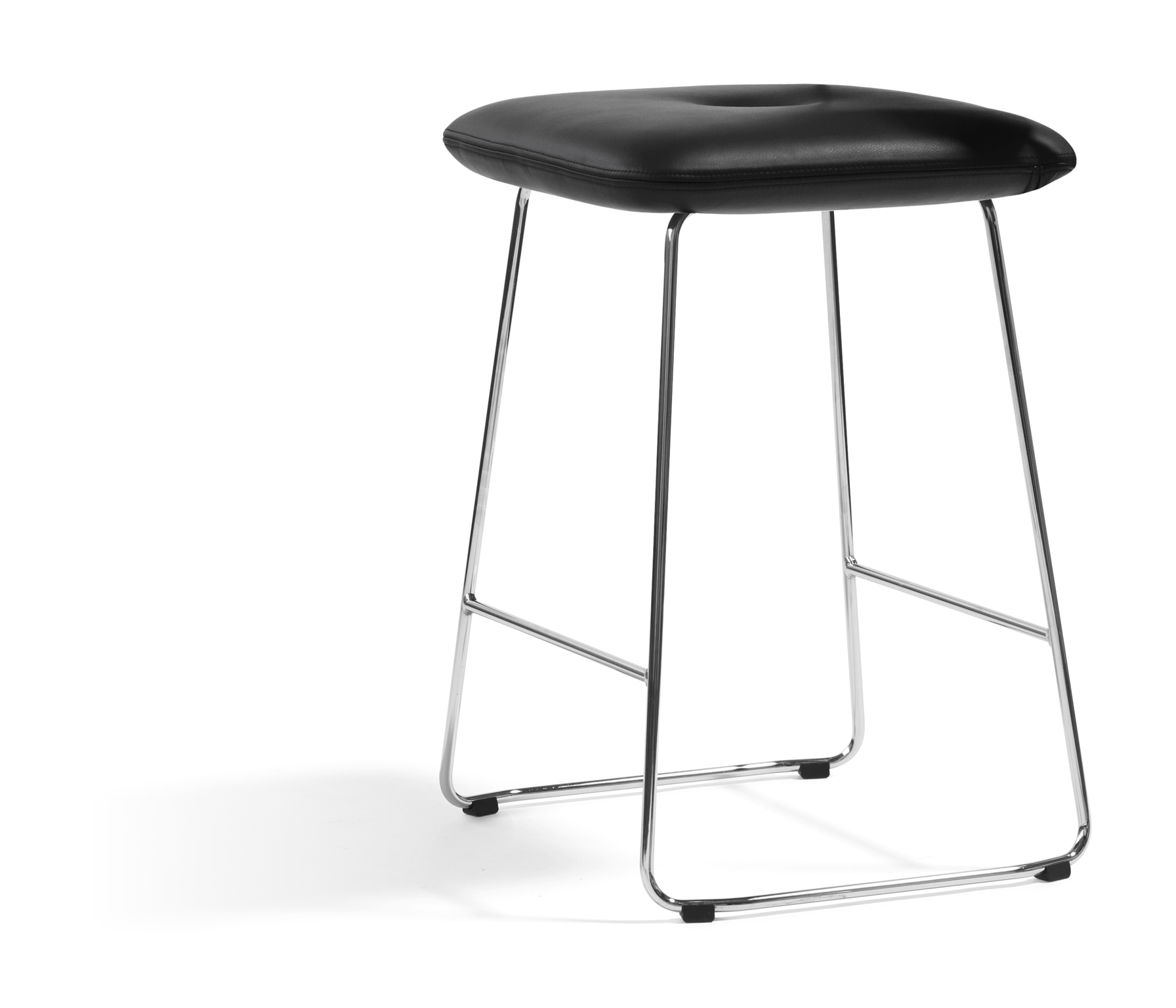 Fabulous Products Bla Station Ncnpc Chair Design For Home Ncnpcorg