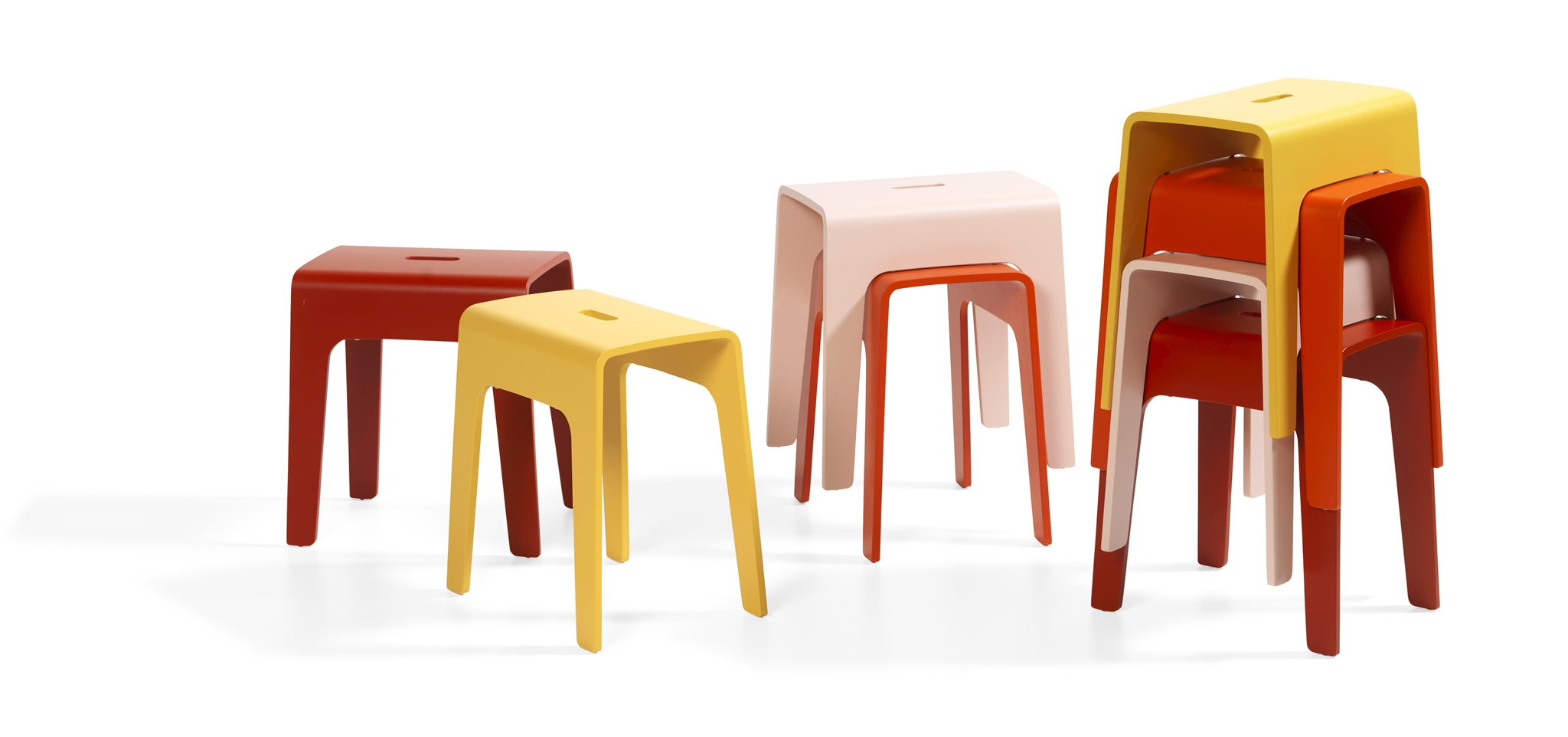 opla shop on stackable stools stool crowdyhouse moskou