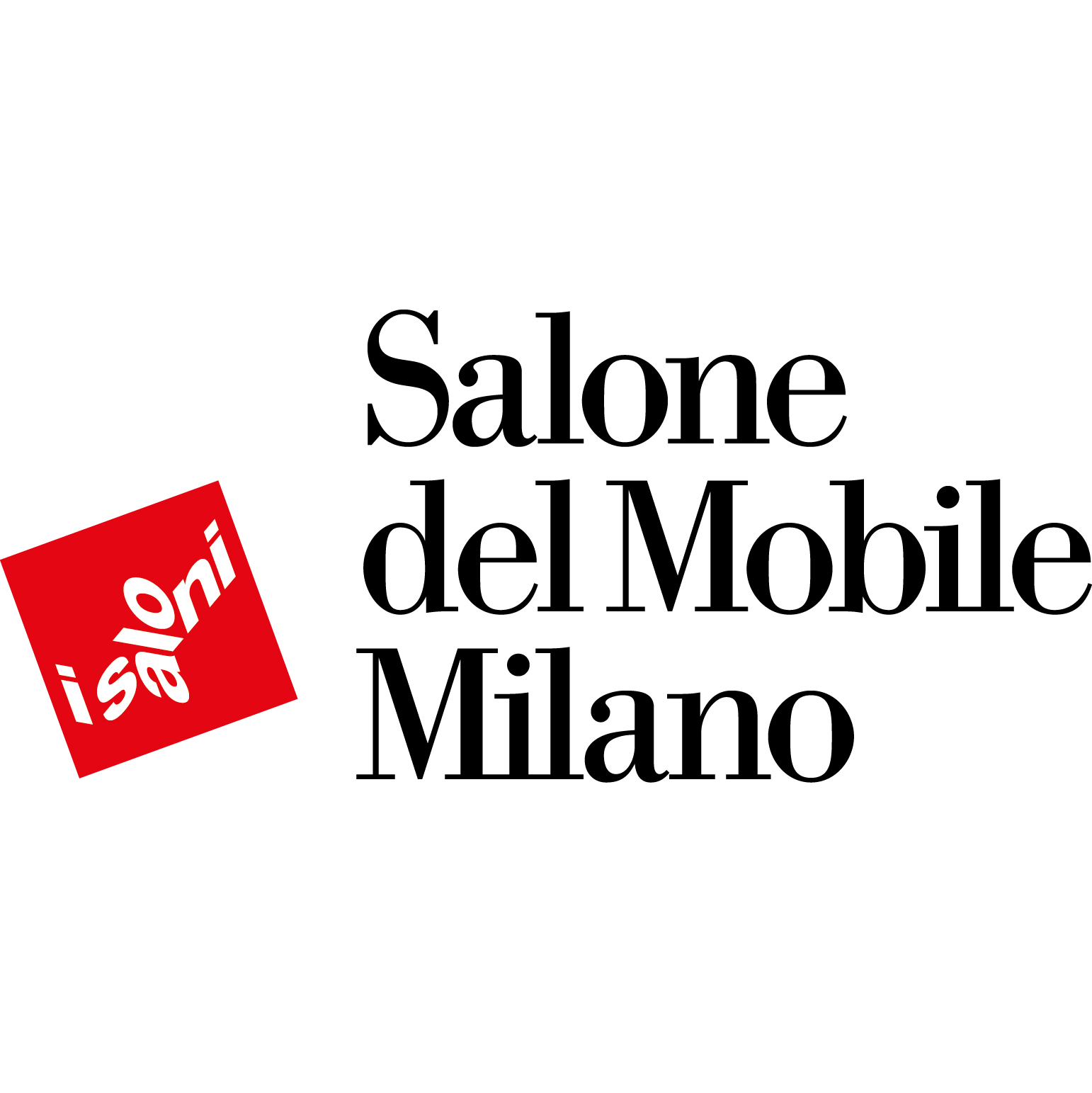 Salone del mobile 2017 bl station for Salone del mobile statale milano