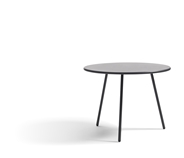 Kaffe Table Indoor | L11