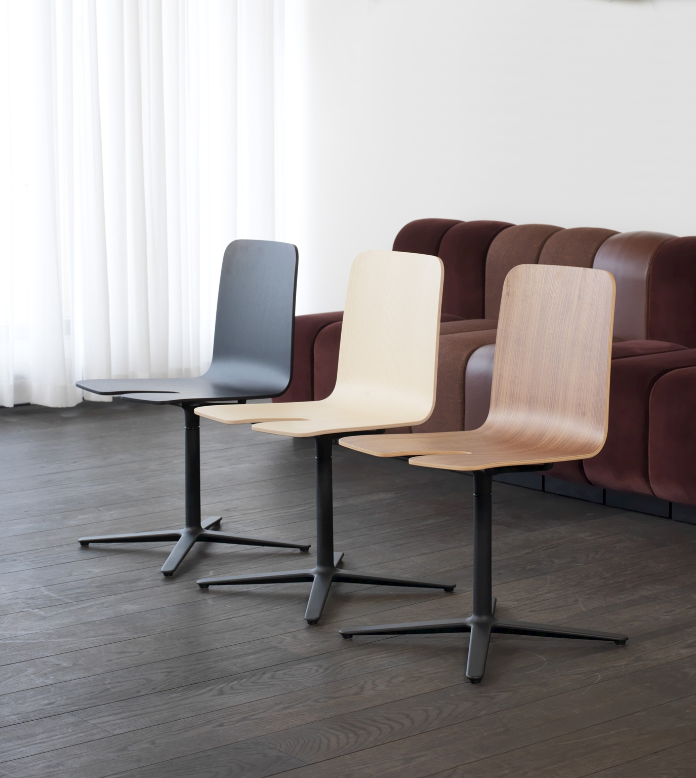 Products bl station for Furniture 08054