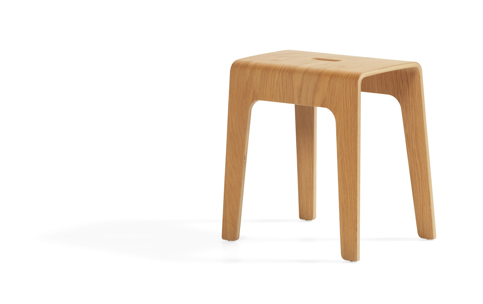 of apartment color pop stool pin stackable stools pinterest brooklyn bar