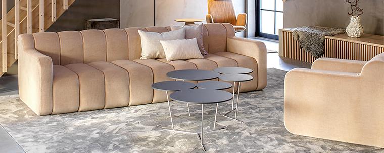 Blå Station We Make Innovative Design Furniture Using Carefully