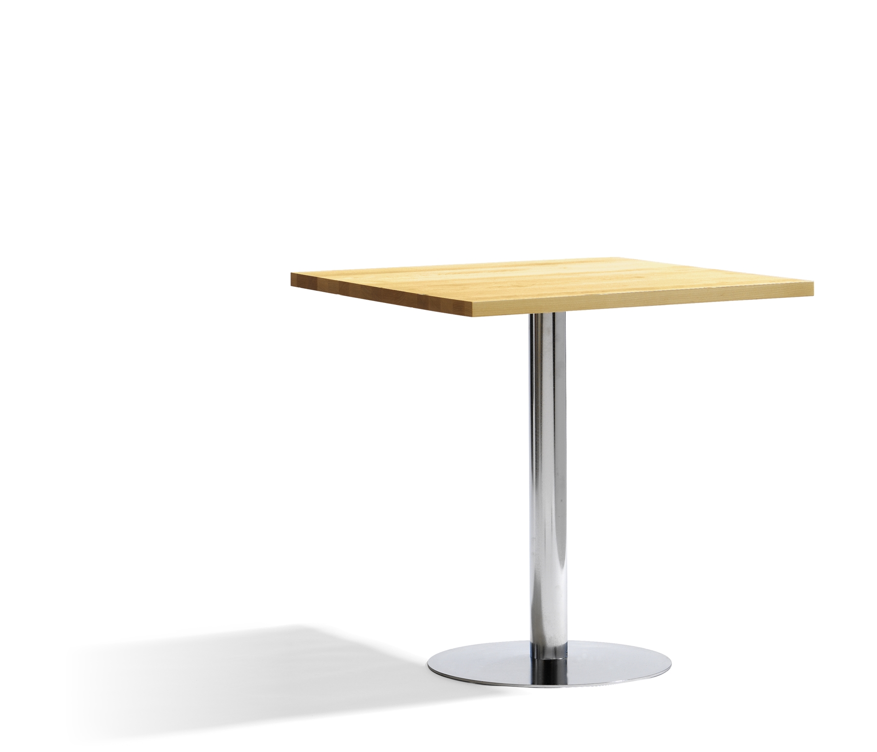 Products bl station for Table 70x140