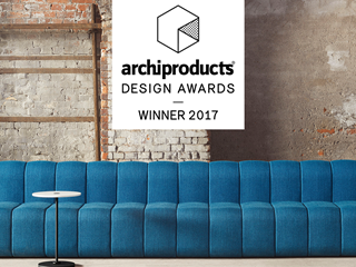 Archiproducts Design Awards