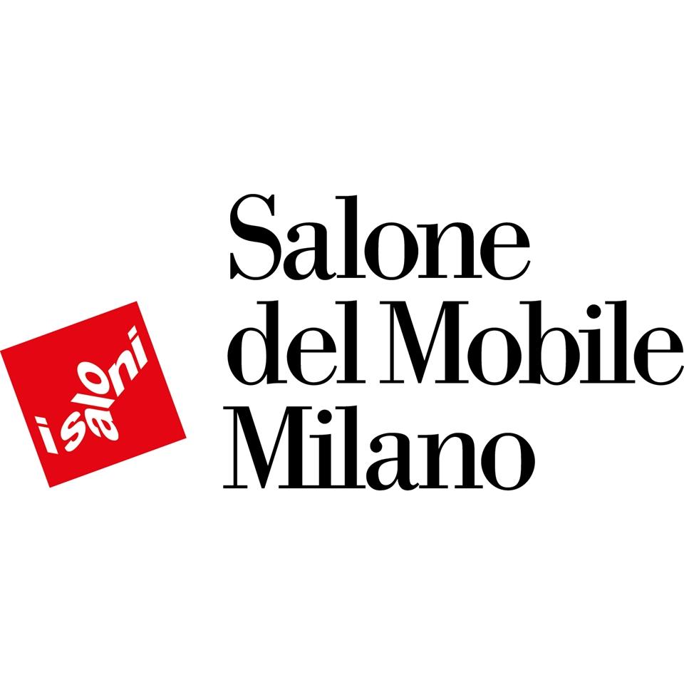 Salone del Mobile 2019 - Blå Station
